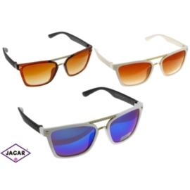 Okulary przeciwsłoneczne - 2254 12szt/op