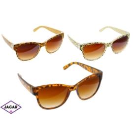 Okulary przeciwsłoneczne - 2260 12szt/op