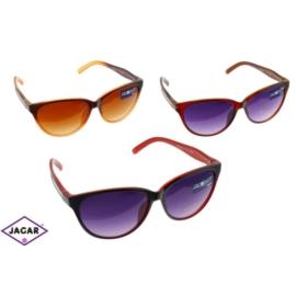 Okulary przeciwsłoneczne - 2299 12szt/op