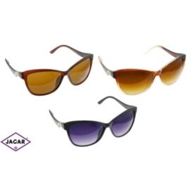 Okulary przeciwsłoneczne - G944 12szt/op