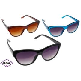 Okulary przeciwsłoneczne - 2116 12szt/op