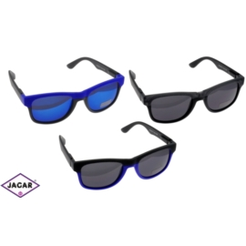Okulary przeciwsłoneczne PAPARAZZI - 2162 12szt/op