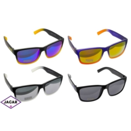Okulary przeciwsłoneczne - 2385 12szt/op