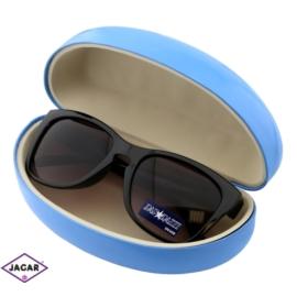 Etui na okulary przeciwsłoneczne - 16cmx7cm EO53