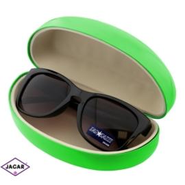 Etui na okulary przeciwsłoneczne - 16cmx7cm EO54