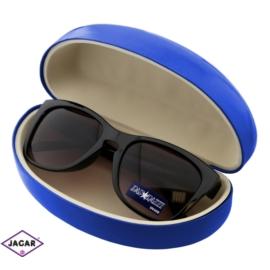 Etui na okulary przeciwsłoneczne - 16cmx7cm EO55