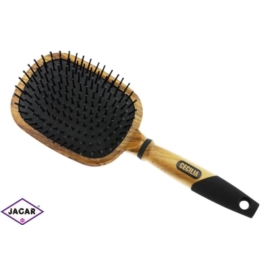 Szczotka do włosów - 25cm - SZC49