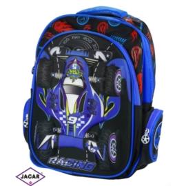 Plecak dziecięcy - PL21