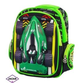 Plecak dziecięcy - PL23