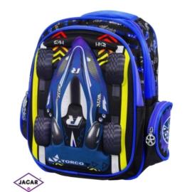 Plecak dziecięcy - PL24