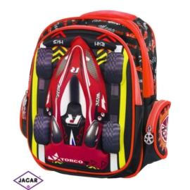 Plecak dziecięcy - PL25