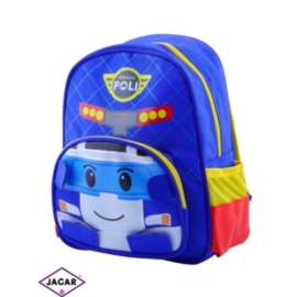 Plecak dziecięcy - PL26