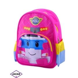 Plecak dziecięcy - PL27