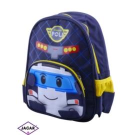 Plecak dziecięcy - PL28