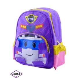 Plecak dziecięcy - PL29