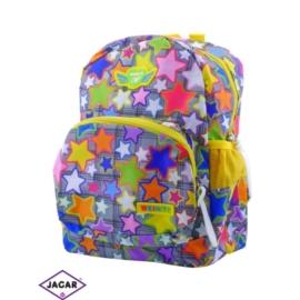 Plecak dziecięcy - PL30