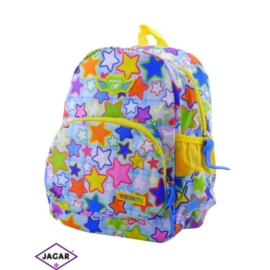 Plecak dziecięcy - PL31