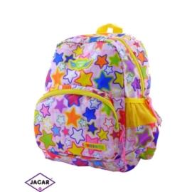Plecak dziecięcy - PL32