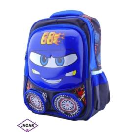 Plecak dziecięcy - PL33