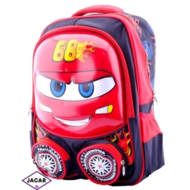 Plecak dziecięcy - PL34