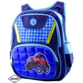 Plecak dziecięcy - PL36