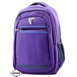 Plecak młodzieżowy - PL37