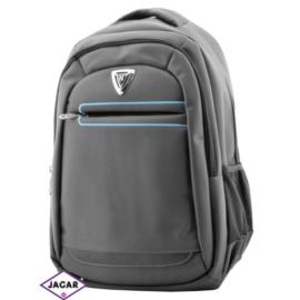 Plecak młodzieżowy - PL38