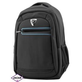 Plecak młodzieżowy - PL39