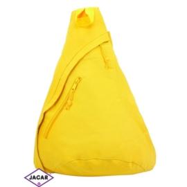 Plecak młodzieżowy - PL41