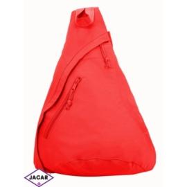 Plecak młodzieżowy - PL42