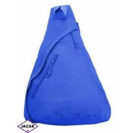 Plecak młodzieżowy - PL43