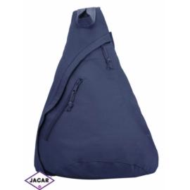 Plecak młodzieżowy - PL45