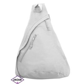 Plecak młodzieżowy - PL46