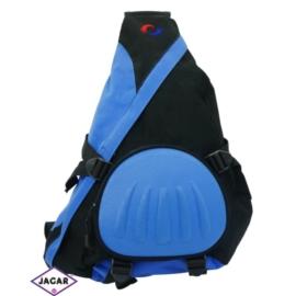 Plecak młodzieżowy - PL47