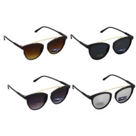 PAPARAZZI okulary przeciwsłoneczne -2733- 12szt/op