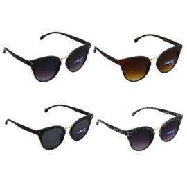 PAPARAZZI okulary przeciwsłoneczne -2713- 12szt/op