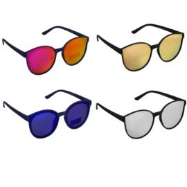 Okulary przeciwsłoneczne PAPARAZZI -2727- 12szt/op