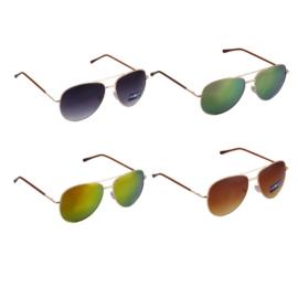 Okulary PAPARAZZI - Cobra Gradient -02615- 12szt