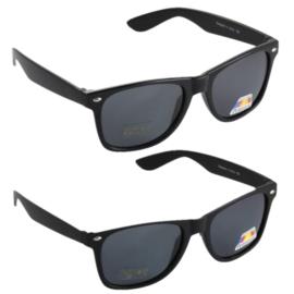 Okulary polaryzacyjne AVIATOR -155- 12szt/op