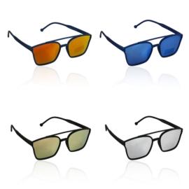 Okulary - PAPARAZZI - Fashion -2729- 12szt