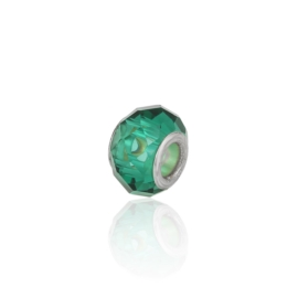 Charmsy - koralik - Sea Color - 1,3cm CHA12