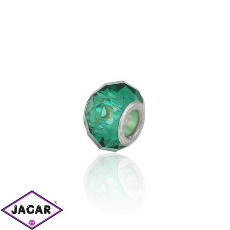 Charmsy - koralik - Sea Color - 1,3cm CHA12