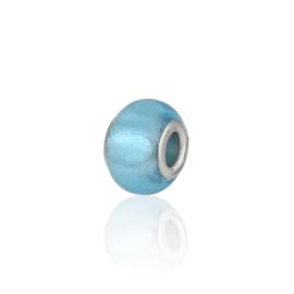 Charmsy - koralik - Błękit Nieba - 1,4cm CHA15