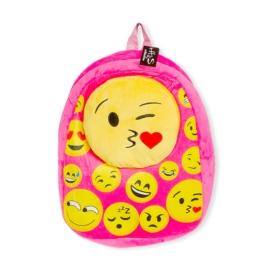 Plecak dziecięcy - Emotki - PL50