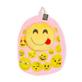 Plecak dziecięcy - Emotki - PL51