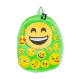 Plecak dziecięcy - Emotki - PL52