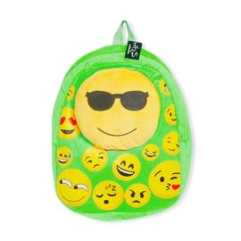 Plecak dziecięcy - Emotki - PL53