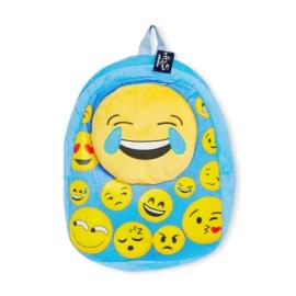 Plecak dziecięcy - Emotki - PL56