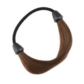 Ozdobna gumka do włosów - OG149