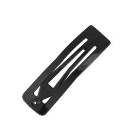 Spinki do włosów - 5,2cm - 12szt - OS134